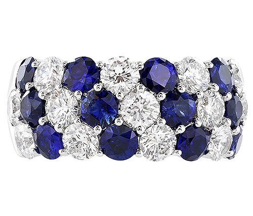 Jewelry Photo Editing Service Online
