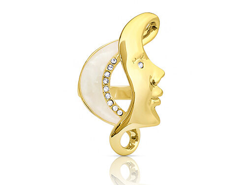 Jewelry Photo Manipulation Service
