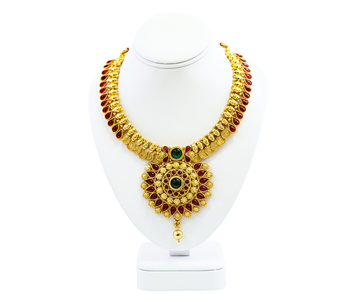Jewelry Photo Retouching Online Company